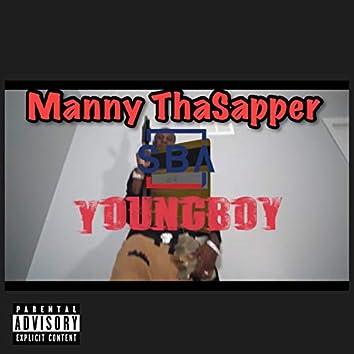 SBA YoungBoy