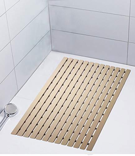 alfombrilla interior ducha fabricante EUROTEX