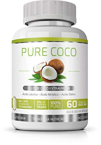 Pure Coco, Ekobé