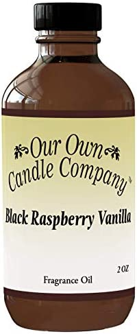 Top 10 Best black raspberry essential oil Reviews