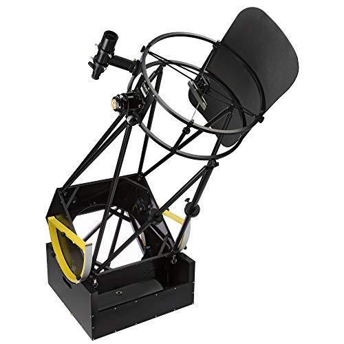 EXPLORE SCIENTIFIC Ultra Light 20'' Dobson 500mm f/3.6 GENERAZIONE II