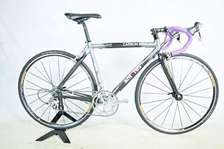 Antares(アンタレス) 205(205) ロードバイク - -サイズ