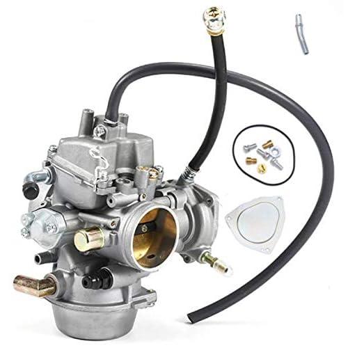 Yamaha Carburetor Kits: Amazon com