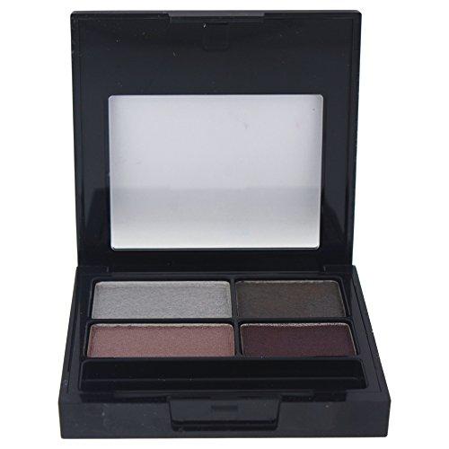 Revlon ColorStay 16 Hour Eye Shadow Quad, Precocious