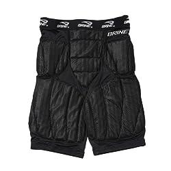 Equipamiento de Arquero de Lacrosse - Pantalones de Arquero