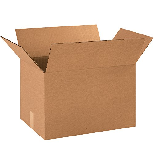 Aviditi Mail Supplies & Shipping Supplies - Best Reviews Tips