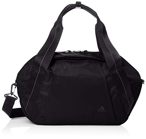 Adidas dames FAV DB S Gym Bag, black, NS