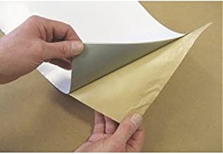 MAGNETIC SHIELDING PAPER   Shielding from Magnetic Fields - 36