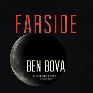 Farside cover art