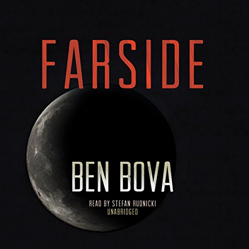 Farside cover art