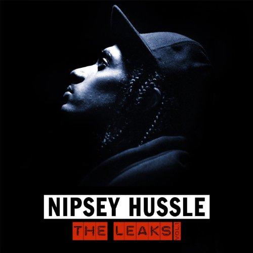 The Leaks, Vol 1. [Explicit]