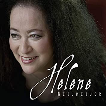 Helene Neijmeijer
