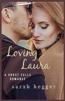 Loving Laura
