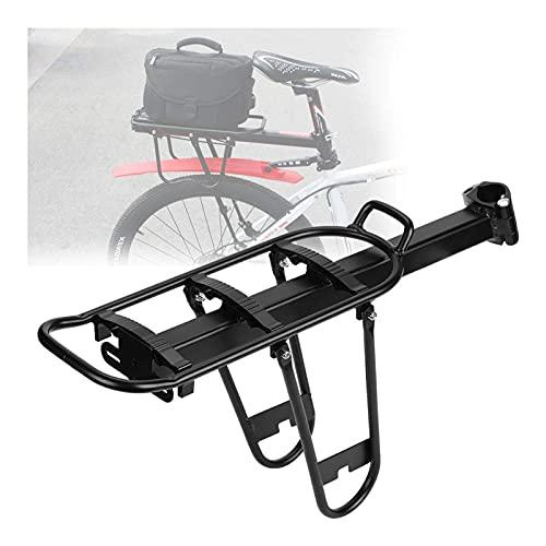 Langlebiger Fahrrad-Gepäckträger für...