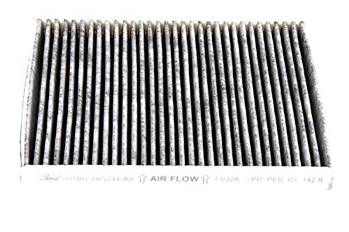 ECOSPORT MK2 Filtro odori e particelle H1BH-19G244-AA 2092437