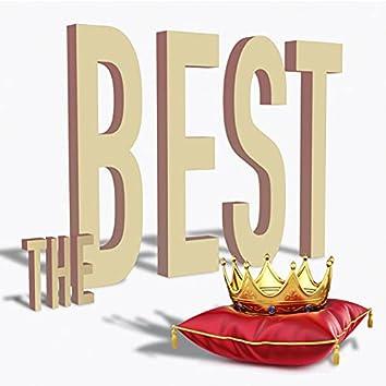 The Best (Remasterizado em 2001)