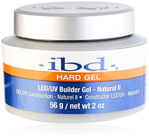 IBD UV LED/b-gel, 56g, natural II