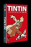 Tintin-Coffret Grand Format [Édition...