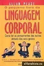 O Pequeno Livro da Linguagem Corporal