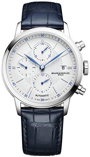 Reloj Baume