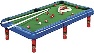 Amazon.es: Tachan - Juegos y accesorios: Juguetes y juegos