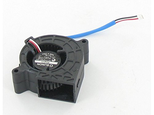 Acer 23.K010H.002 - Projektor-Zubehör (Acer, Schwarz, H5360 P1200 P1201B X1161 X1261)
