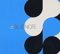 Best Of Blue Note (Coffret 3 CD)