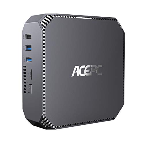 ACEPC -   Mini PC Windows 10