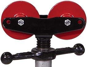 Sumner Manufacturing 780307 Roller Wheels