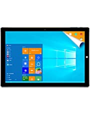 Teclast Tbook 10S タブレット Windows 10&Android 5.1 10.1インチ 1920 x 1200 FHD IPSスクリーンIntel x5-Z8350 / 4GB+64GB …