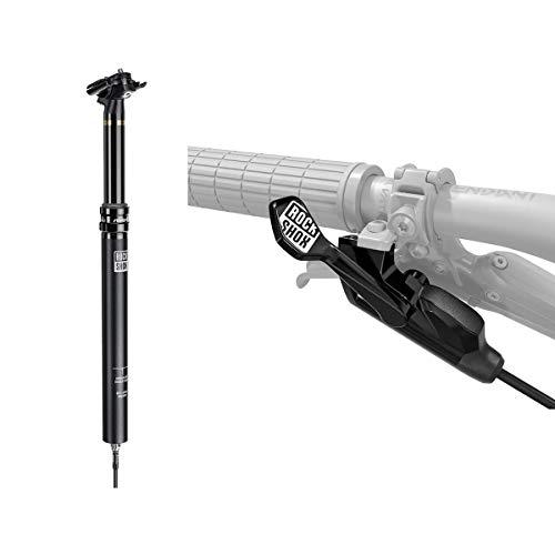 RockShox Sattelstütze Reverb Stealth 1X, schwarz, 34,9mm / 480mm Länge / 170mm Hub