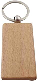 Amazon.es: llaveros madera - Llaveros / Accesorios: Equipaje