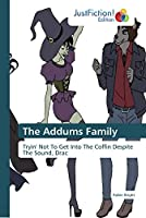 The Addums Family