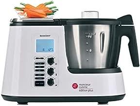 Amazon.es: thermomix robot de cocina