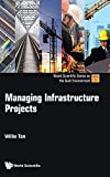 Managing Infrastructure Projects
