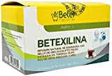Betexilina Tea by Betel Natural - All Natural Support for a Healthy Immune System - 30 Tea Bags