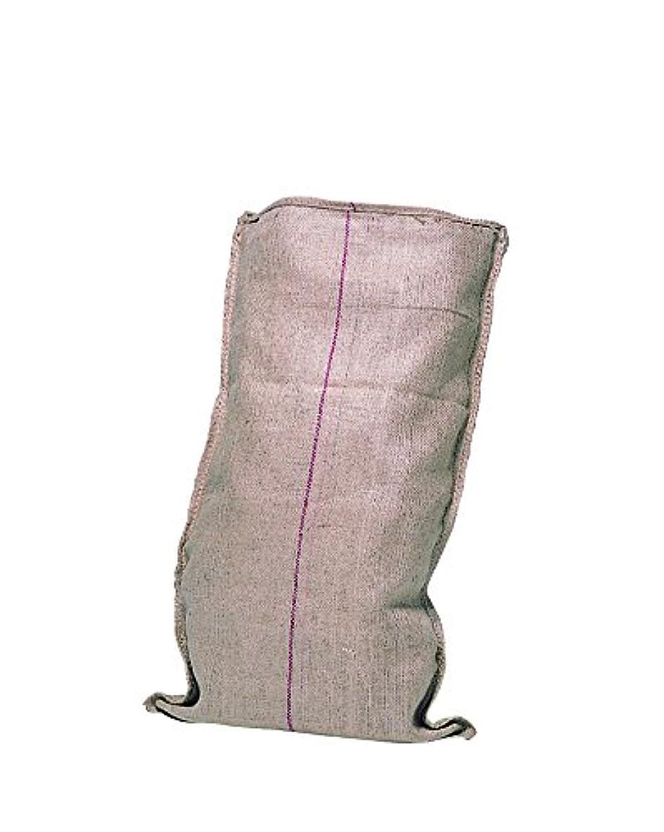 全国運命的な足TOEI LIGHT(トーエイライト) 袋跳び用麻袋 B-3061