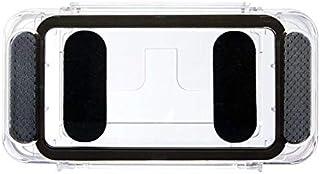 جراب TenDll لهاتف Realme Narzo 30 Pro 5G، [وظيفة الوقوف] [فتحة بطاقة] [مغناطيس] جراب مع حامل غطاء واقي مزدوج Realme Narzo ...