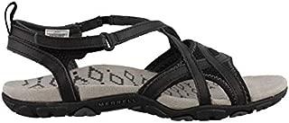 Women's, Sandspur Delta Wrap Sandals