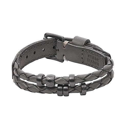 Fossil Pulsera Hombre Vintage Casual Jf02476793