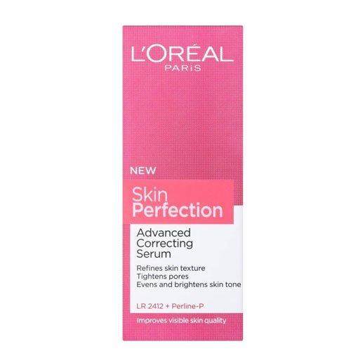 loreal paris skin perfection