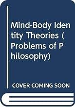 Mind-Body Identity Theories