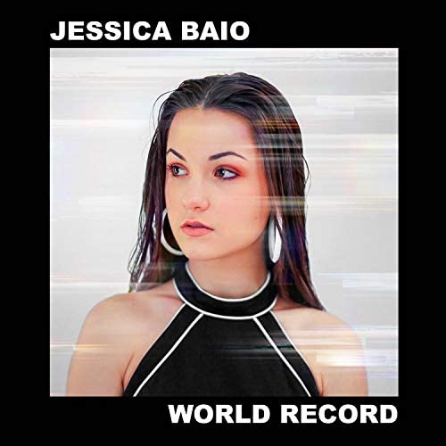 Jessica Baio