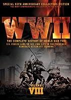 Ww2 - Vol. 8