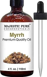 Best myrrh essential oil young living Reviews