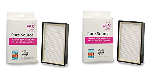 EF9 Replacement Filter (2)