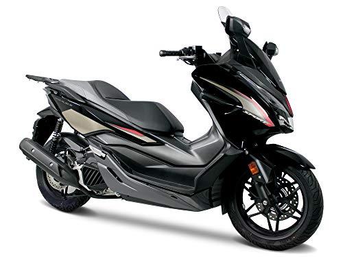 Kit de decoración Honda Forza 125/300 '19-'20