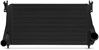 Mishimoto MMINT-DMAX-06BK Chevrolet/GMC 6.6L Duramax Intercooler, 2006-2010, Black