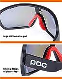 Zoom IMG-1 sport ing occhiali da sole
