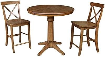 Cool Amazon Com Ashley Furniture Signature Design Freimore Unemploymentrelief Wooden Chair Designs For Living Room Unemploymentrelieforg
